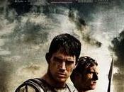 Crítica cine: legión águila (2011)