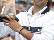Masters 1000: Djokovic gritó campeón Montreal