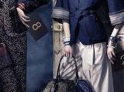"""Bolsos colección Louis Vuitton """"color-block"""" otoño/invierno, 2011-2012"""