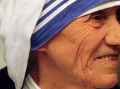 Pensamiento Madre Teresa Calcuta