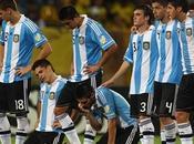 Mundial Colombia 2011: Notas, cuartos final