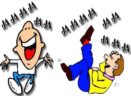 chistes, mejores chistes, broma, mejores bromas, videos graciosos