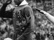 Berlín 1936: Jesse Owens bate raza aria