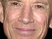 Scott Glenn legado Bourne
