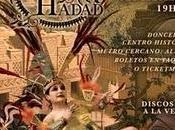 Astrid Hadad presentará nuevo espectáculo Teatro Ciudad Esperanza Iris