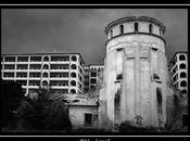 Hospital Tórax