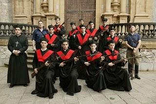 Unidad más cañera ever Iglesia-no-quiere-mirar-el-pasado-sino-el-fut-L-poCV6G