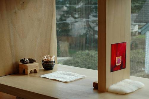 Haz tu propia casita de mu ecas paperblog - Haz tu propia casa ...