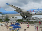 diez aeropuertos peligrosos