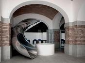 Museo Ideas Inventos Barcelona