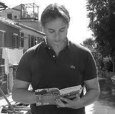 Zorionak, Raúl, #raulentreviasday