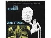 Soga': Película Alfred Hitchcock