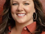 Melissa McCarthy robará Jason Bateman identidad
