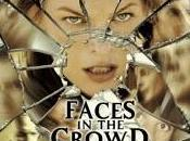 Faces crowd, nuevo milla jovovich