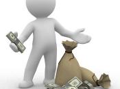 Ahorros deudas