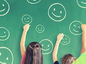Recursos: Inteligencia Emocional Educación Infantil Primaria