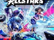 Destruction AllStars muestra profundidad vídeo State Play