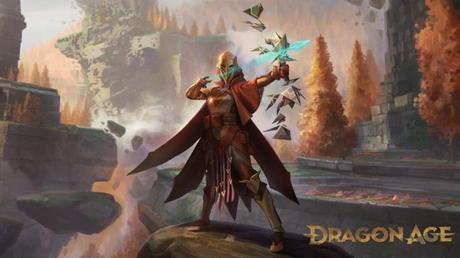 Dragon Age 4 revela detalles interesantes sobre su desarrollo