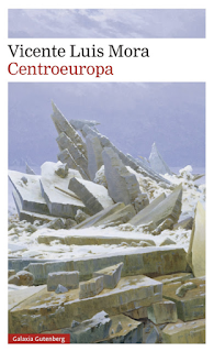 Centroeuropa (I)