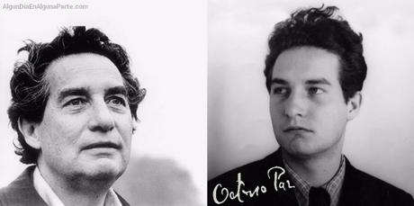 Octavio Paz_fragmentosparaolvidar