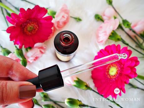 ♥ Mi experiencia con el Beauty Boost Sérum de The Lab Room