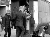 Cine corto: Vecinos (Neighbors, Buster Keaton Edward Cline, 1920)