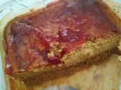 Receta tarta queso base galleta
