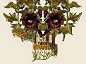 MALDICIÓN LAKE MANOR (The Nest nido-)