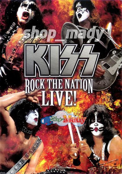 Efemérides del Rock y Heavy Metal: Que pasó un 29 de Enero