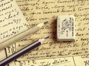 Escribiendo, gerundio