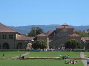 Importancia Educación Científica según Wieman, Profesor Stanford