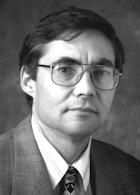 La Importancia de la Educación Científica según Wieman, Profesor de Stanford