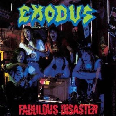 Efemérides del Rock y Heavy Metal: Que pasó un 30 de Enero