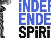 Nominaciones independent spirit awards