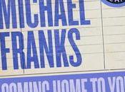Comin' Home Michael Franks