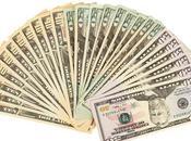 importancia educación financiera