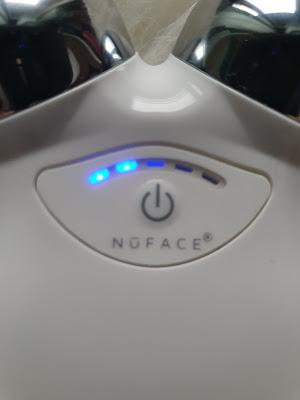 NuFace Mini