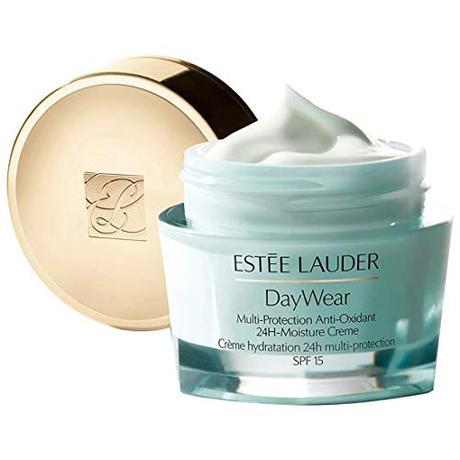 Newest Edition! Estee Lauder Daywear Advanced...