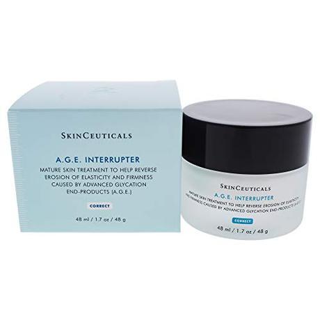 SkinCeuticals Interruptor AGE S1108302