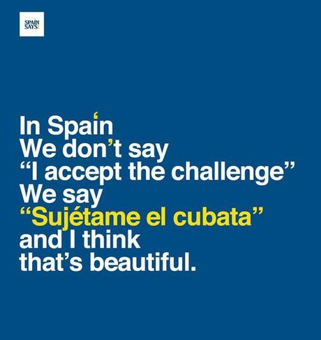 Spanish classes for beginners. Most used phrases for improving your Spanish