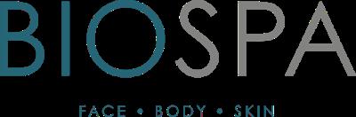 BIOSPA: PURE MUD & CHARCOAL MASK