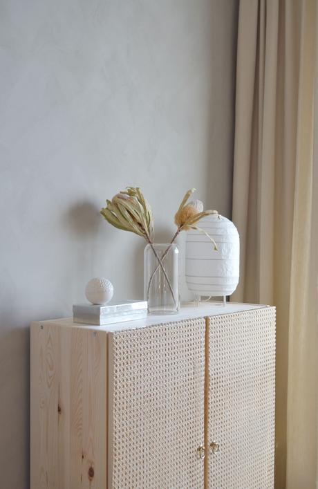 DIY con cannage o muebles de rejilla_11