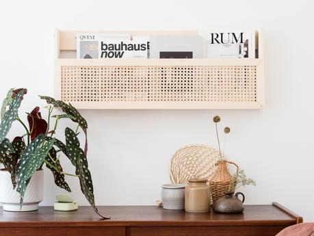 DIY con cannage o muebles de rejilla_1