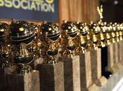 Nominaciones globos 2021