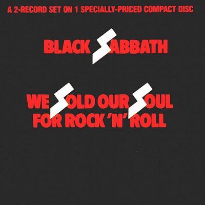 Efemérides del Rock y Heavy Metal: Que pasó un 03 de Febrero