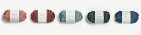 Peto de Crochet PEE-KA-BOO – Patrón y Tutorial