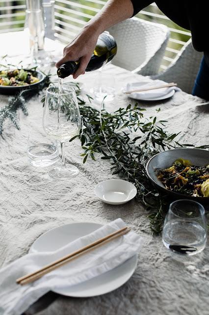 Donde comer en el Valle de Arán. Ruta gastronómica