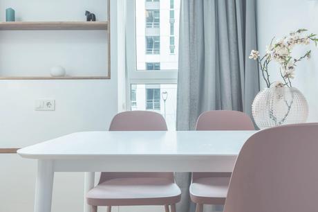 Cómo pintar un mueble lacado: pasos y consejos