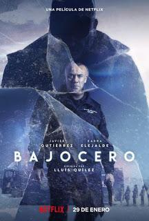 BAJOCERO