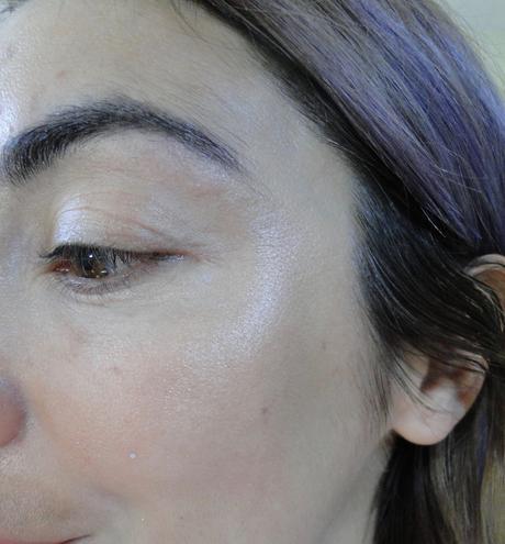 Fashion Flirty Palette de Chiara Ferragni para Lancôme 2021, delicia para los ojos.